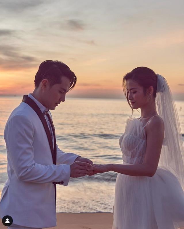 """Đông Nhi - Ông Cao Thắng hé lộ không gian sống """"bí mật"""" sau đám cưới - 3"""
