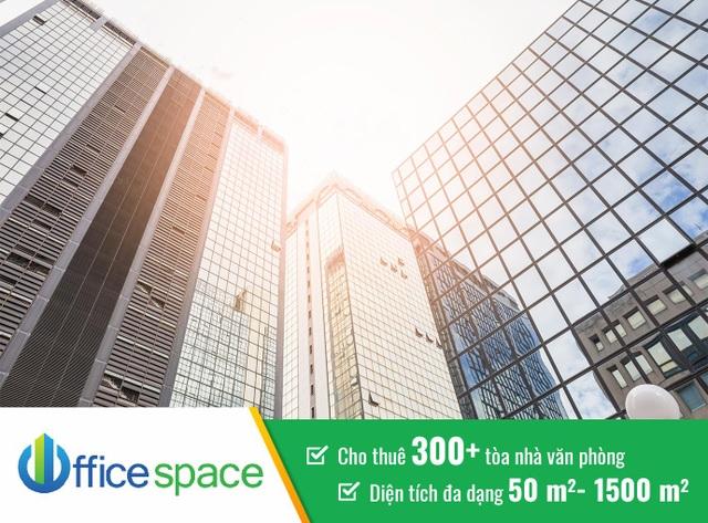 """Thuê văn phòng không còn là """"nỗi lo"""" với dịch vụ của Officespace.vn - 2"""