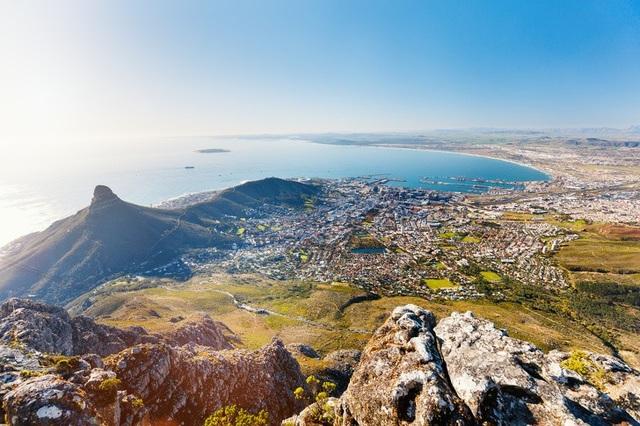 Gợi ý 20 điểm đến cho các tín đồ du lịch trong năm 2020 - 12