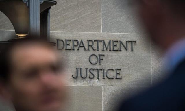 Viện nghiên cứu Mỹ bị phạt 5,5 triệu USD vì không khai báo tài trợ từ Trung Quốc - 1