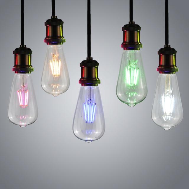 Mẹo 5 giây giúp bạn nhận biết bóng đèn LED giả, kém chất lượng - 6