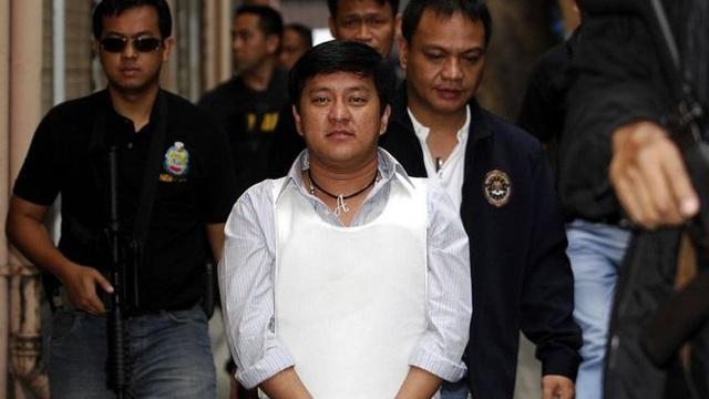 Philippines kết án gia tộc quyền lực thảm sát 58 người - 1
