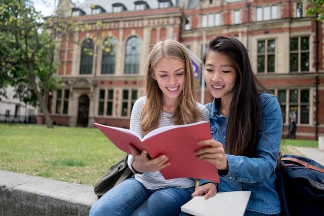 Nắm bắt cơ hội du học 2020 cùng học bổng từ 30-100% - 4