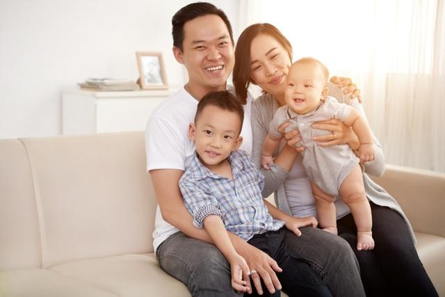 Tổng đài Bảo vệ Sức khỏe Việt: Tư vấn sức khỏe miễn phí tại nhà cho cả gia đình - 3