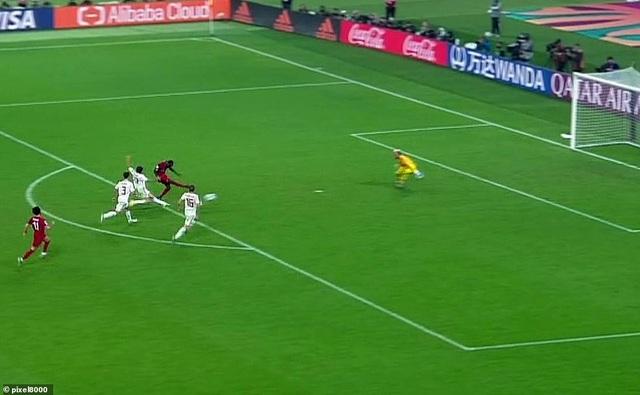 Những khoảnh khắc trong chiến thắng nghẹt thở giúp Liverpool vô địch FIFA Club World Cup - 10