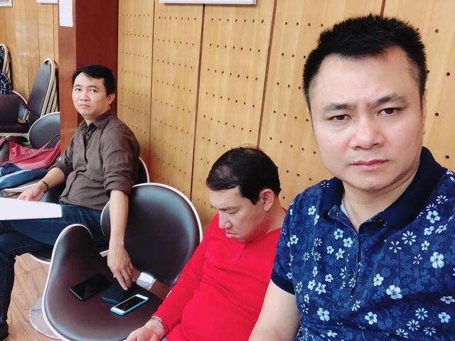 """Chương trình thay thế """"Táo Quân"""" có thêm Thanh Thanh Hiền nhưng vắng NSND Công Lý? - 6"""