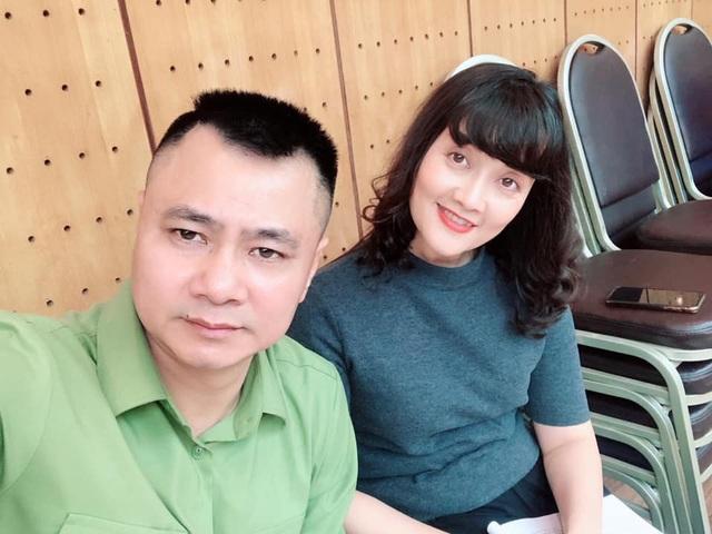 """Chương trình thay thế """"Táo Quân"""" có thêm Thanh Thanh Hiền nhưng vắng NSND Công Lý? - 5"""