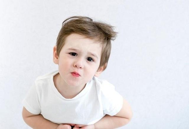 Không lo loạn khuẩn đường ruột ở trẻ em vì đã có BEBUGOLD! - 2