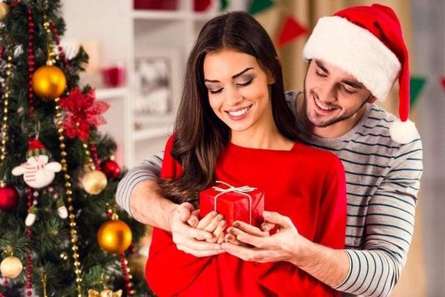 Những lời chúc Giáng sinh đầy ấm áp và ý nghĩa nhất mùa Noel - 2