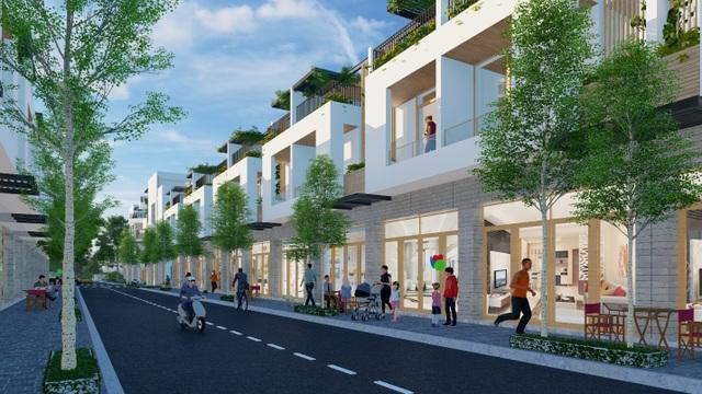 Cuối năm giá hời, đầu năm sinh lời: Tuyệt chiêu đầu tư tại TP Đồng Xoài – Bình Phước - 3