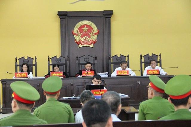 UB Kiểm tra TƯ vào cuộc vụ nguyên Bí thư thị xã Bến Cát mua đất giá rẻ - 3