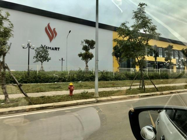 Bất động sản LUXURY - Giải mã sức hút bất động sản Hòa Lạc - 2