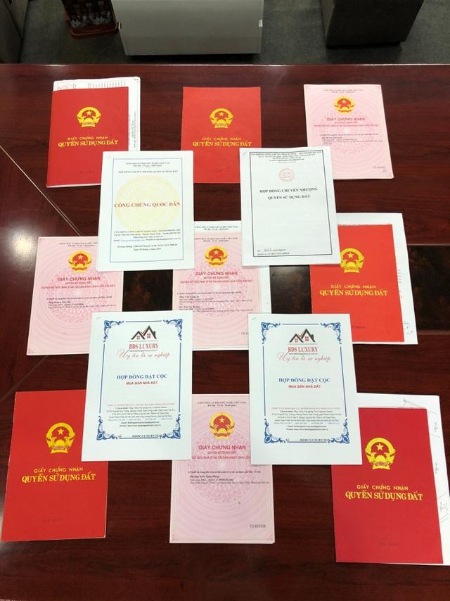 Bất động sản LUXURY - Giải mã sức hút bất động sản Hòa Lạc - 3