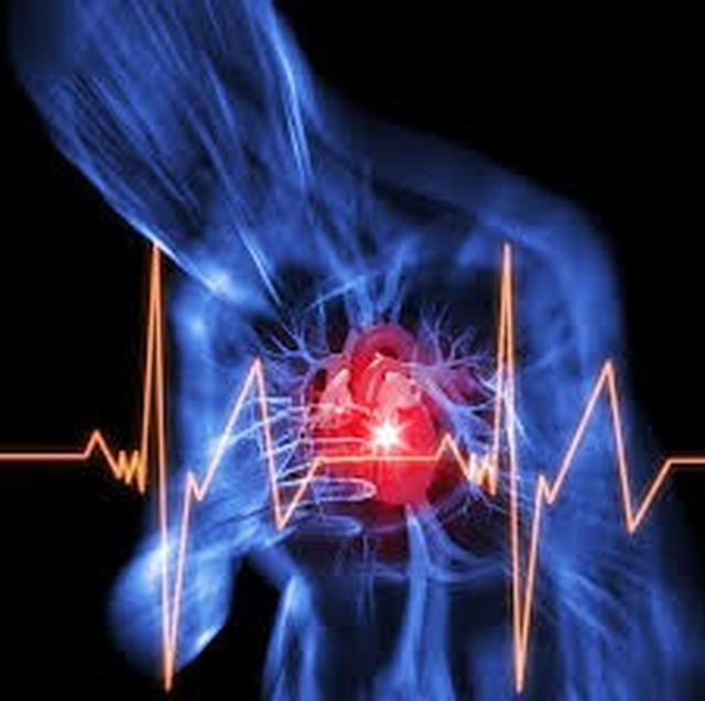 Cải thiện triệu chứng rối loạn lipid máu hiệu quả, an toàn nhờ Lipidcleanz - 3