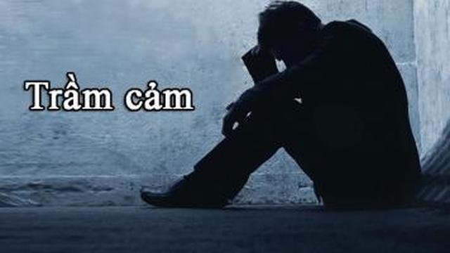 Nhận biết dấu hiệu trầm cảm và giải pháp cải thiện hiệu quả từ Kim Thần Khang - 1