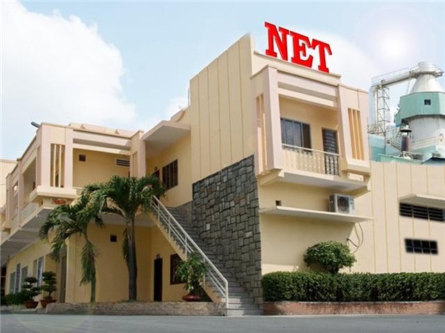 Masan đề nghị chào mua 60% cổ phần Bột giặt Net - 1