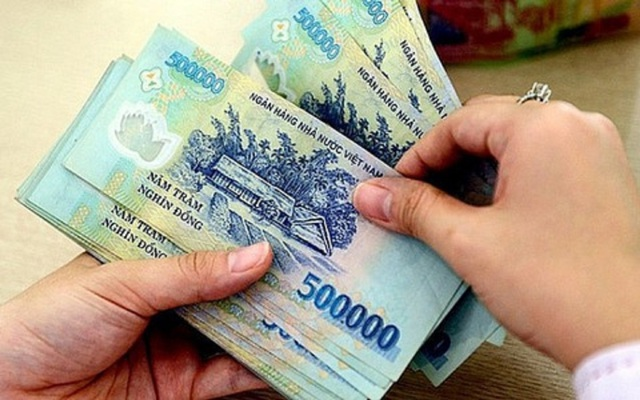 Quảng Nam: Thưởng Tết Canh Tý cao nhất 500 triệu đồng - 1