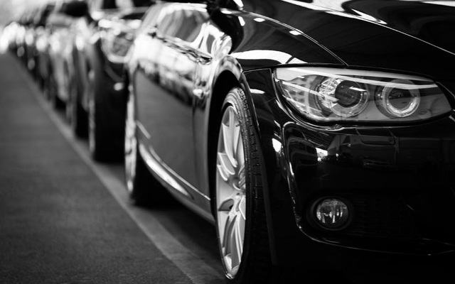 Các hãng ô tô Hàn Quốc vẫn chật vật ở phân khúc xe sang - 1