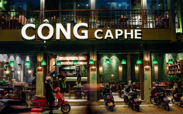 Tại sao các thương hiệu cà phê nổi tiếng thế giới lại trầy trật khi đến Việt Nam? - 1