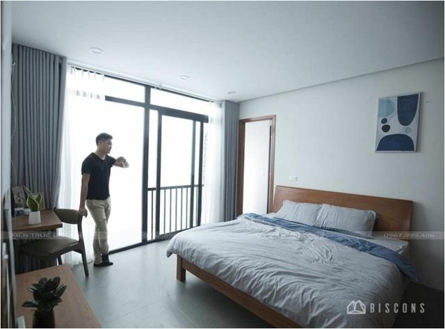 Xu hướng 2020: Đưa không gian xanh vào nhà cùng vợ chồng trẻ - 5