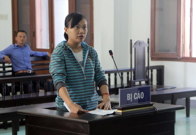 Nguyên Chánh án TAND tỉnh Phú Yên bác cáo buộc tham ô hàng trăm triệu đồng - 5