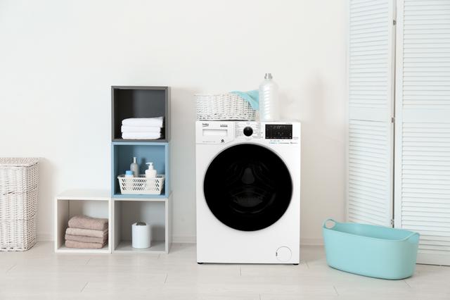 Tiêu chuẩn sắm máy giặt cuối năm của đấng mày râu - 2