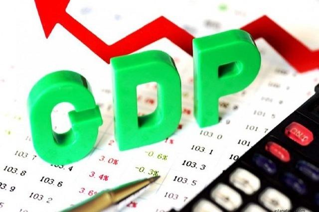 Năm 2019, kinh tế Việt Nam tăng trưởng trên 7%, lạm phát rất thấp - 2