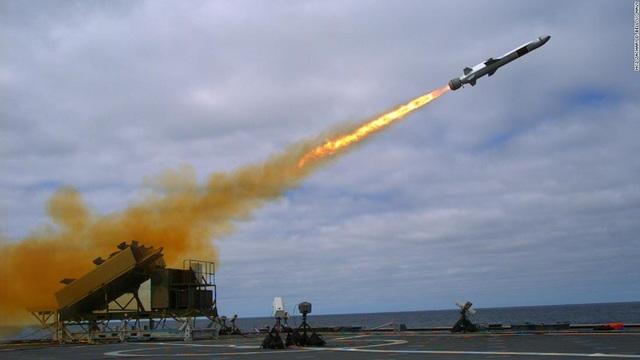 Ông Putin: Nga sẽ để mắt đến tên lửa Mỹ ở châu Âu và châu Á-Thái Bình Dương - 1