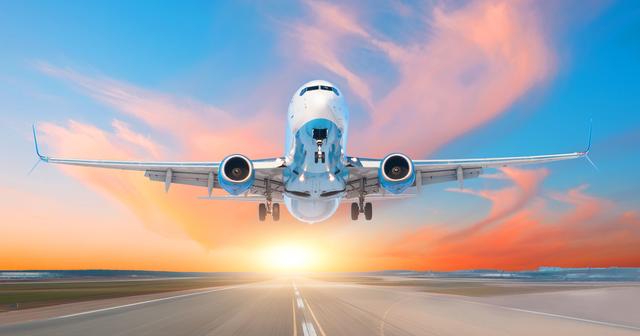 Tại sao lúc máy bay cất và hạ cánh lại nguy hiểm nhất? - 3