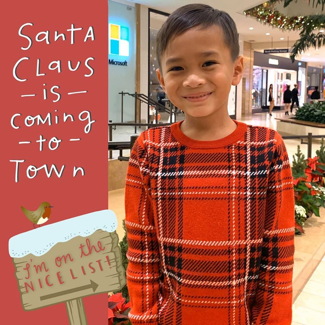Sao Việt đón Giáng sinh như thế nào? - 12
