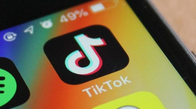 """Mạng xã hội TikTok đang tìm cách từ bỏ gốc gác"""" Trung Quốc - 1"""