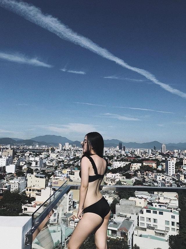 Yêu xa nhưng Đức Chinh, Văn Hậu khiến fan trầm trồ vì độ chiều bạn gái - 3