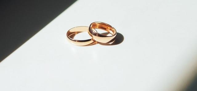 Có tiền tài, danh vọng, hôn nhân: Bạn đã thấy hạnh phúc chưa? - 4