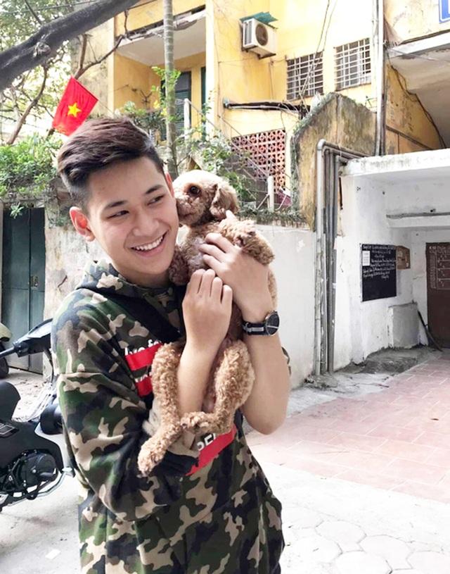 Bạn trẻ Việt nguyện ước điều gì trong thời khắc năm mới đã sang? - 4
