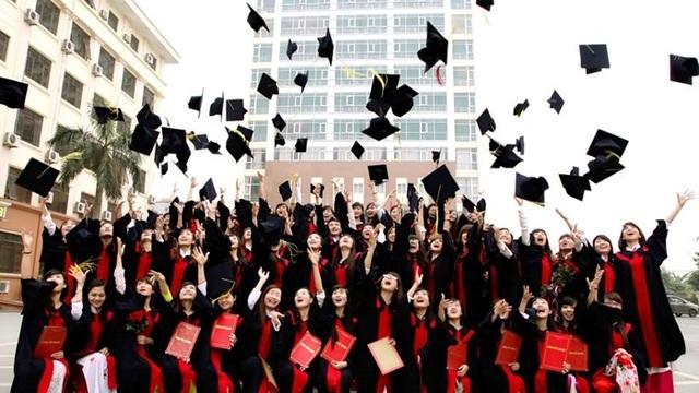 """Học sinh THPT được """"dẫn lối thành công"""" với chương trình tư vấn hướng nghiệp hiện đại - 2"""