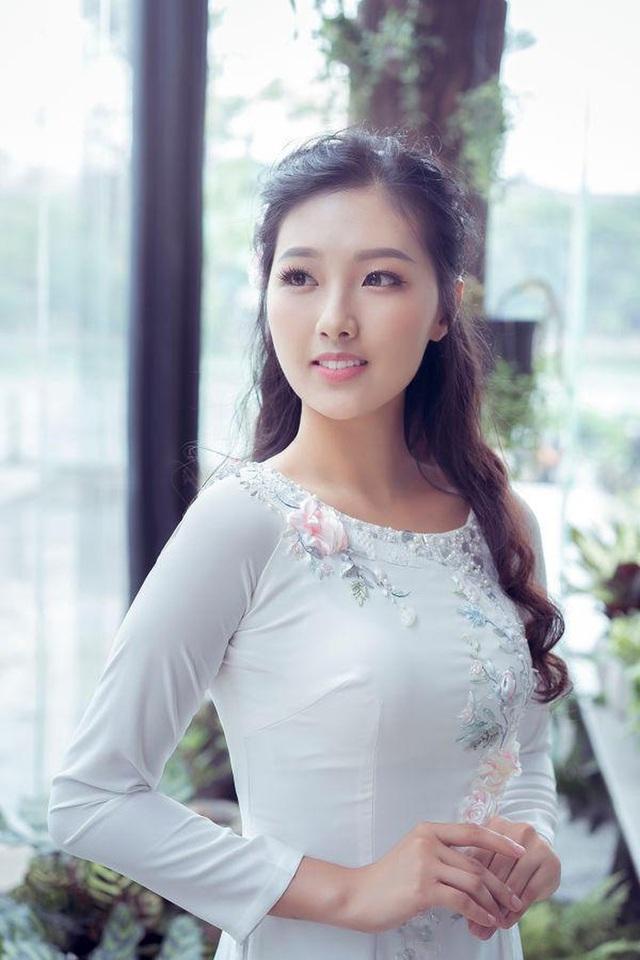 Bạn trẻ Việt nguyện ước điều gì trong thời khắc năm mới đã sang? - 6
