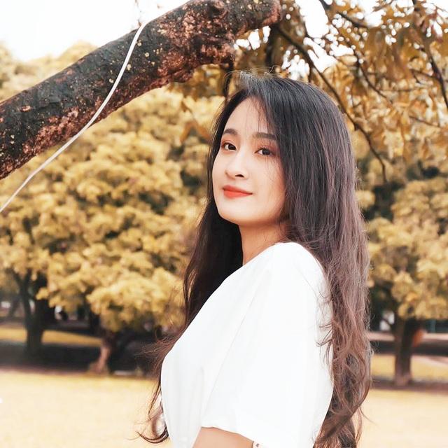 Bạn trẻ Việt nguyện ước điều gì trong thời khắc năm mới đã sang? - 2
