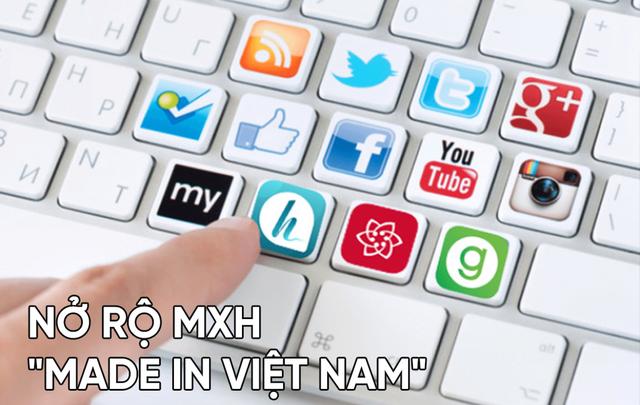 10 sự kiện công nghệ nổi bật tại Việt Nam trong năm 2019 - 14