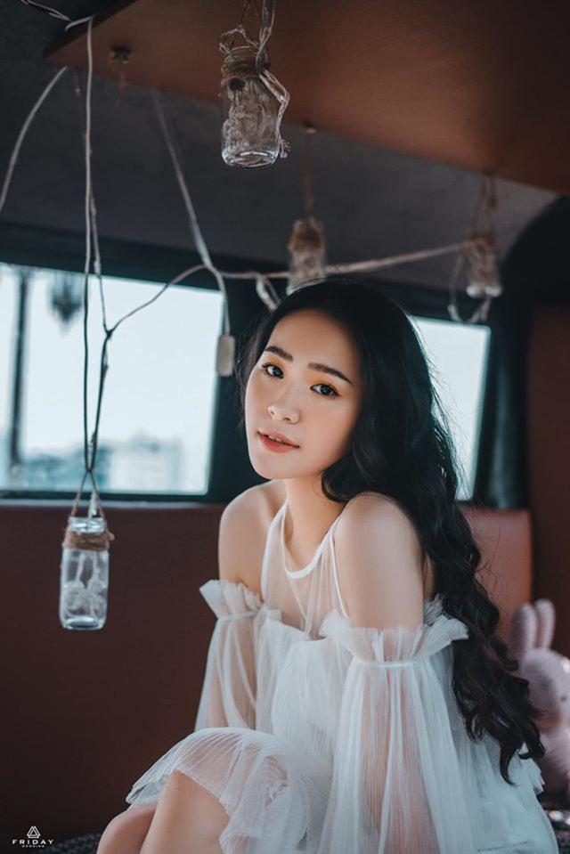 Kỷ niệm Tết chẳng thể phai mờ của bạn trẻ Việt - 1