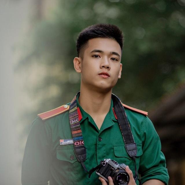 Kỷ niệm Tết chẳng thể phai mờ của bạn trẻ Việt - 3