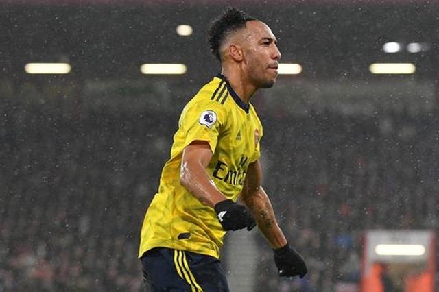 Bournemouth 1-1 Arsenal: Tướng đã đổi, vận chưa đổi - 4