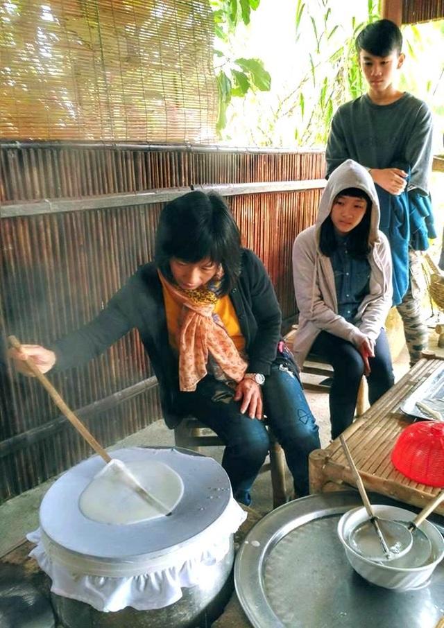 Quảng Nam: Check-in những điểm vui chơi trong kỳ nghỉ Tết dương lịch - 12