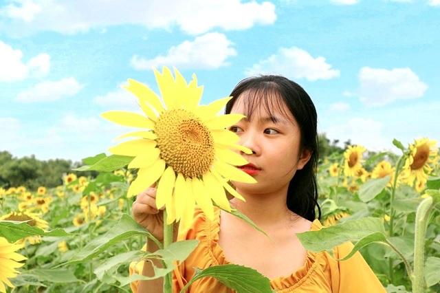Quảng Nam: Check-in những điểm vui chơi trong kỳ nghỉ Tết dương lịch - 2