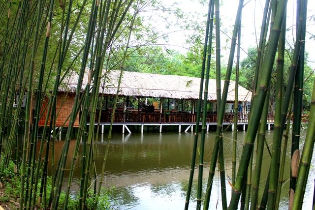 Quảng Nam: Check-in những điểm vui chơi trong kỳ nghỉ Tết dương lịch - 3