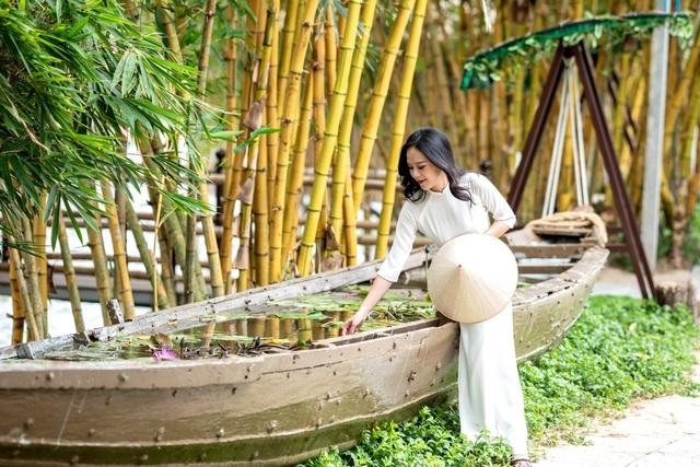 Quảng Nam: Check-in những điểm vui chơi trong kỳ nghỉ Tết dương lịch - 4