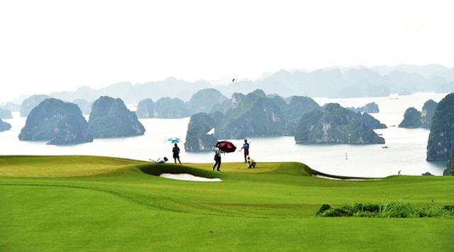 Du lịch Việt Nam đón lượng khách kỷ lục, nhận cơn mưa giải thưởng trong năm 2019 - 5