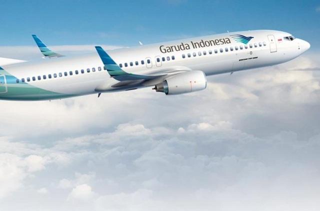 Hành khách mất chim quý trị giá gần 250 triệu đồng trên máy bay - 1