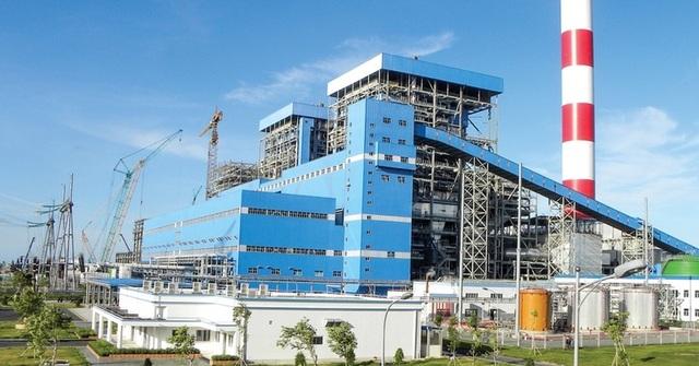 Hiệp hội Năng lượng: Kiến nghị chỉ đạo các tỉnh không phản đối nhiệt điện than - 1