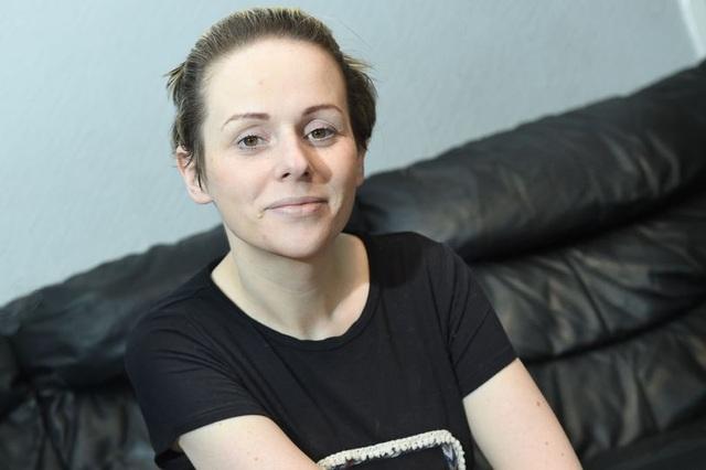 Xuất viện với liều thuốc giảm đau,người phụ nữ qua đời sau 8 tháng vì bác sĩ bỏ sót ung thư - 1