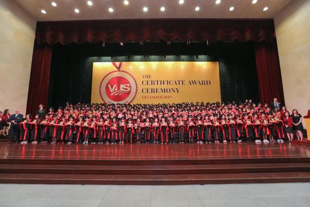 Thêm cơ hội học Anh ngữ chuẩn quốc tế tại quận 7 - 3